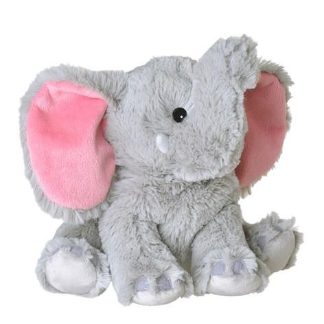 Warmies® Elefant