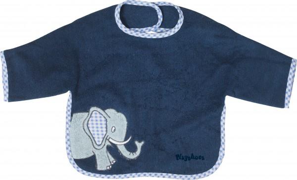 """Ärmel-Latz """"Elefant"""""""