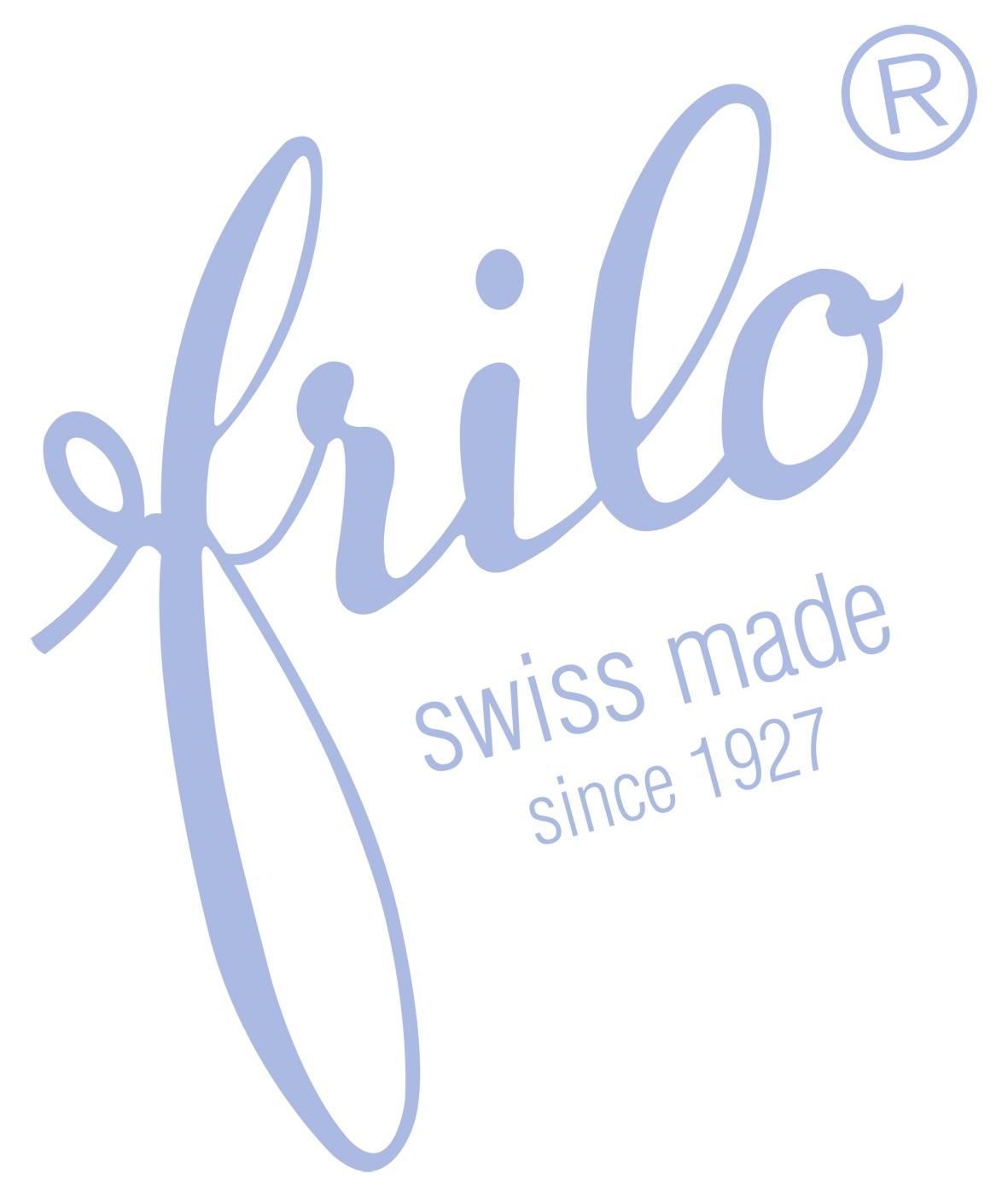 Frilo
