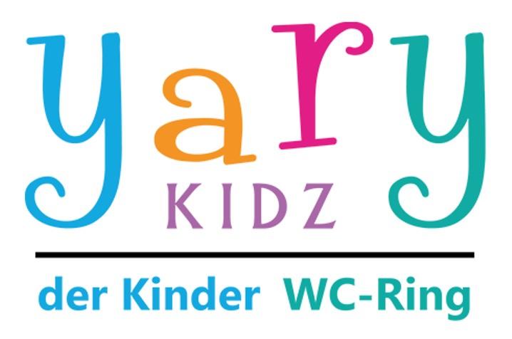 Yary Kidz